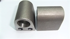 carbon steel die casting part